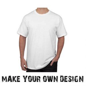 Направете вашият собствен дизайн