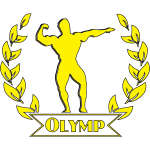 Фитнес ОЛИМП